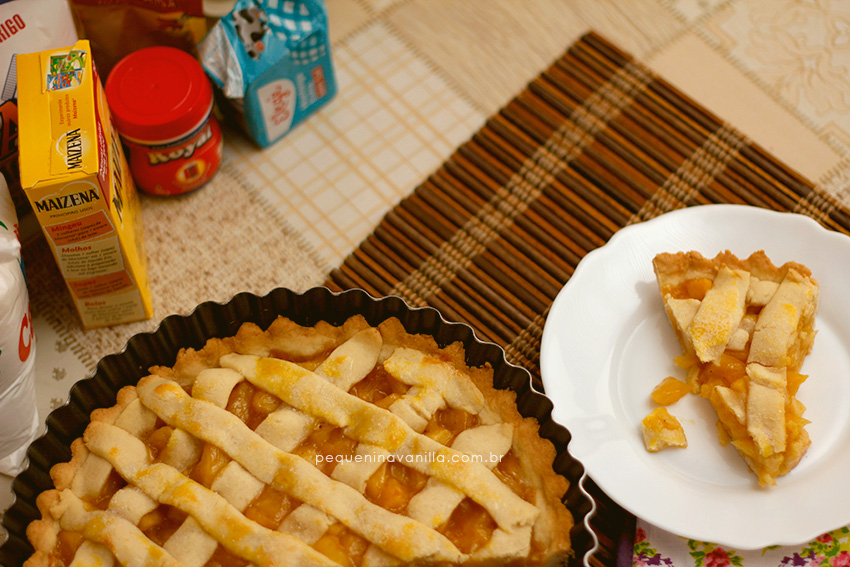 receita-torta-maca-apple-pie-7