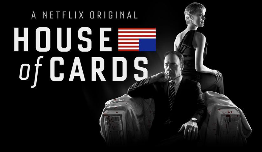 series-house-cards