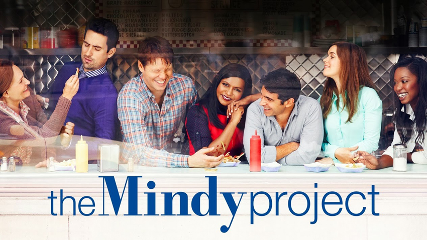 series-mindy-project