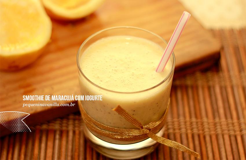 smoothie-maracuja-2