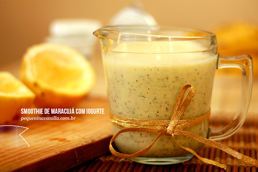 smoothie-maracuja-3