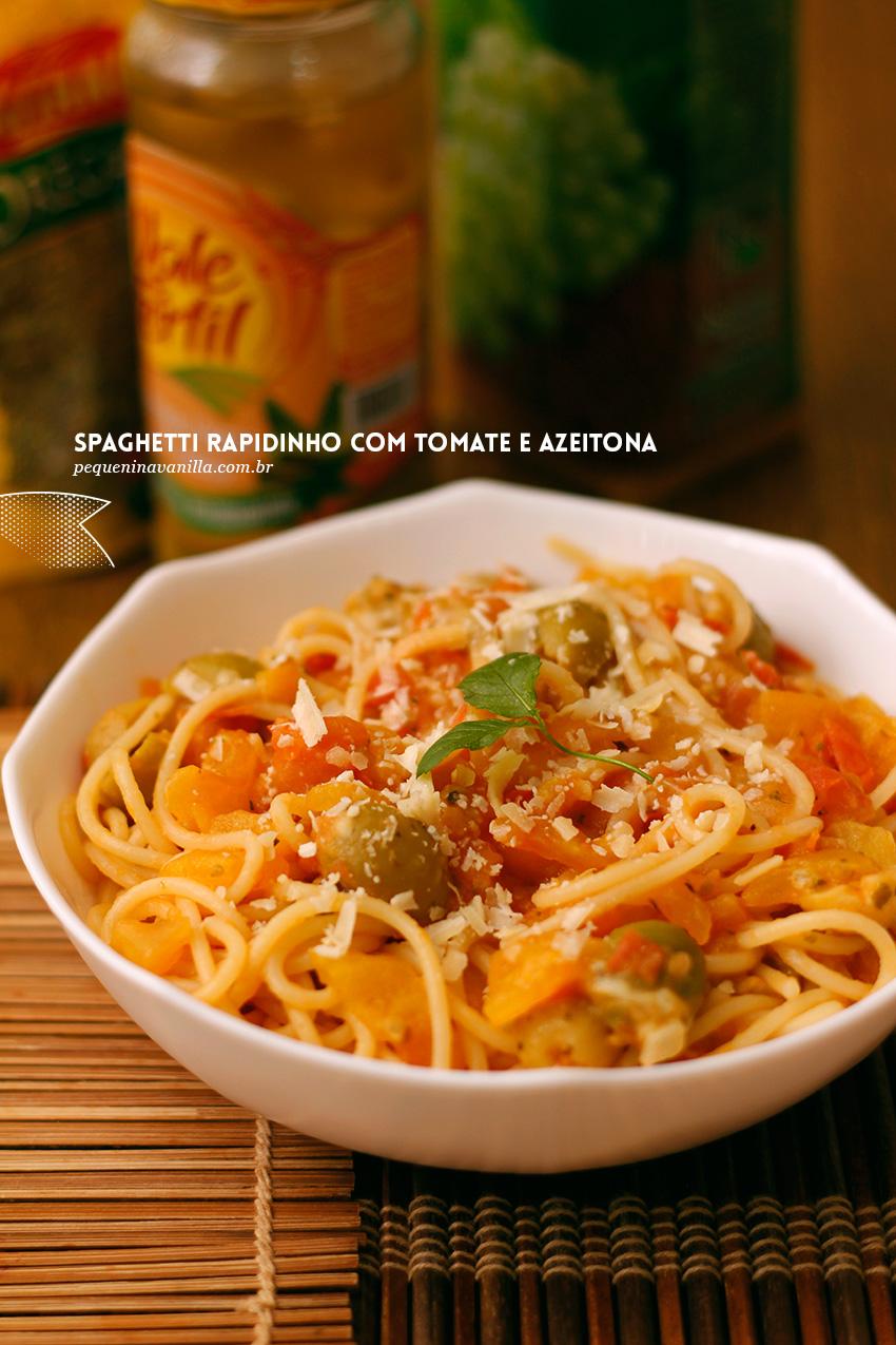 spaghetti-tomate-azeitona-1