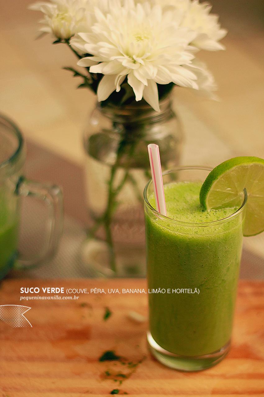 suco-verde-2