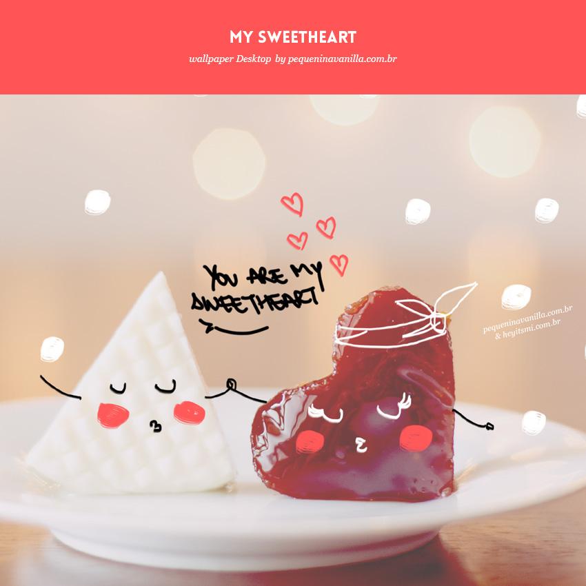 valentines-2015-2