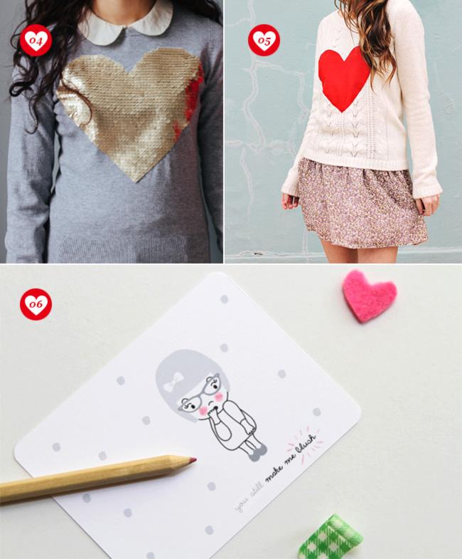 valentines-diy-2