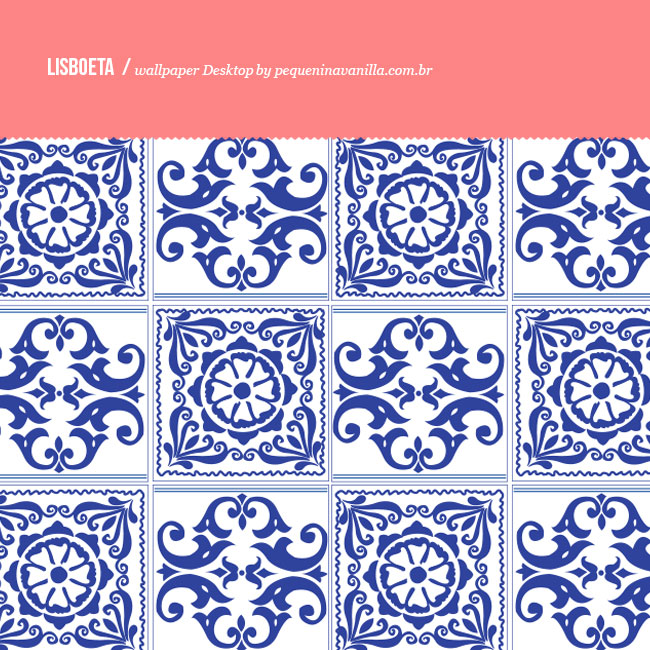 wallpaper-azulejo-portugues