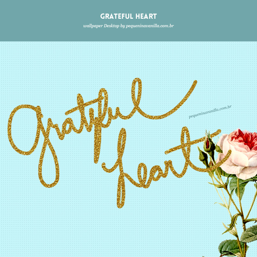 wallpaper-grateful-1