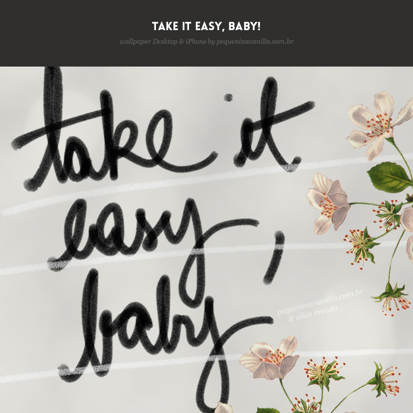 wallpaper-take-it-easy-1