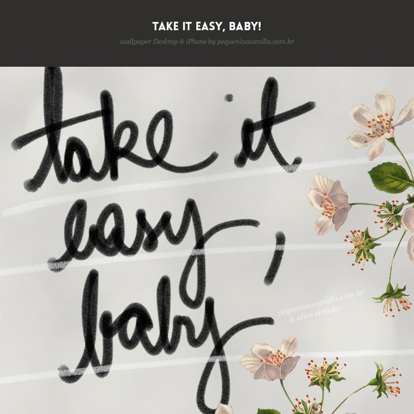 wallpaper-take-it-easy-1