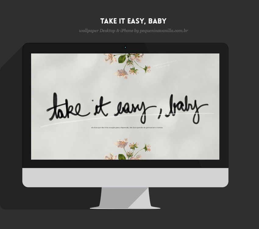 wallpaper-take-it-easy-2