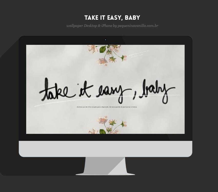 wallpaper-take-it-easy-2
