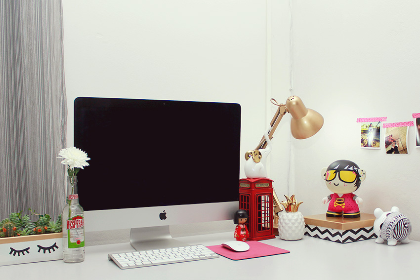 workspace-decor-7