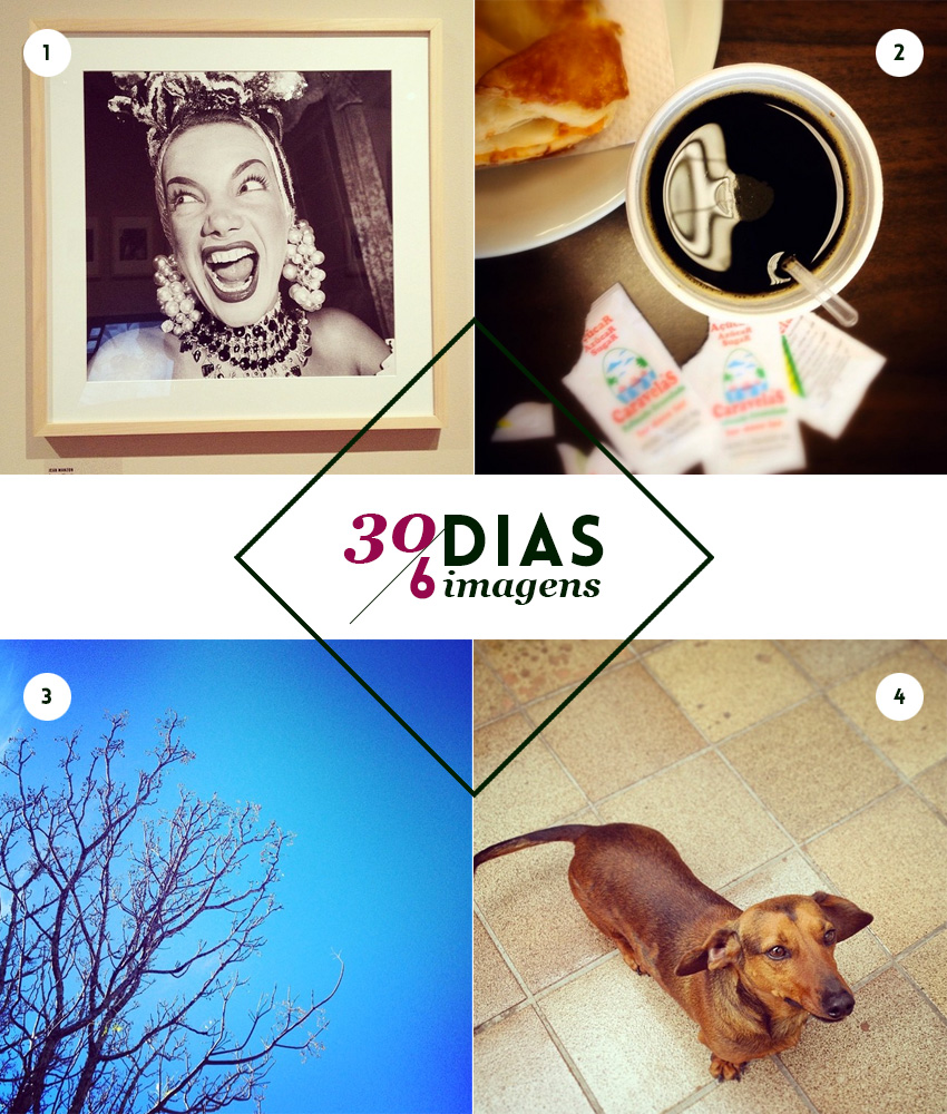30-days-in-6-pictures-2-a
