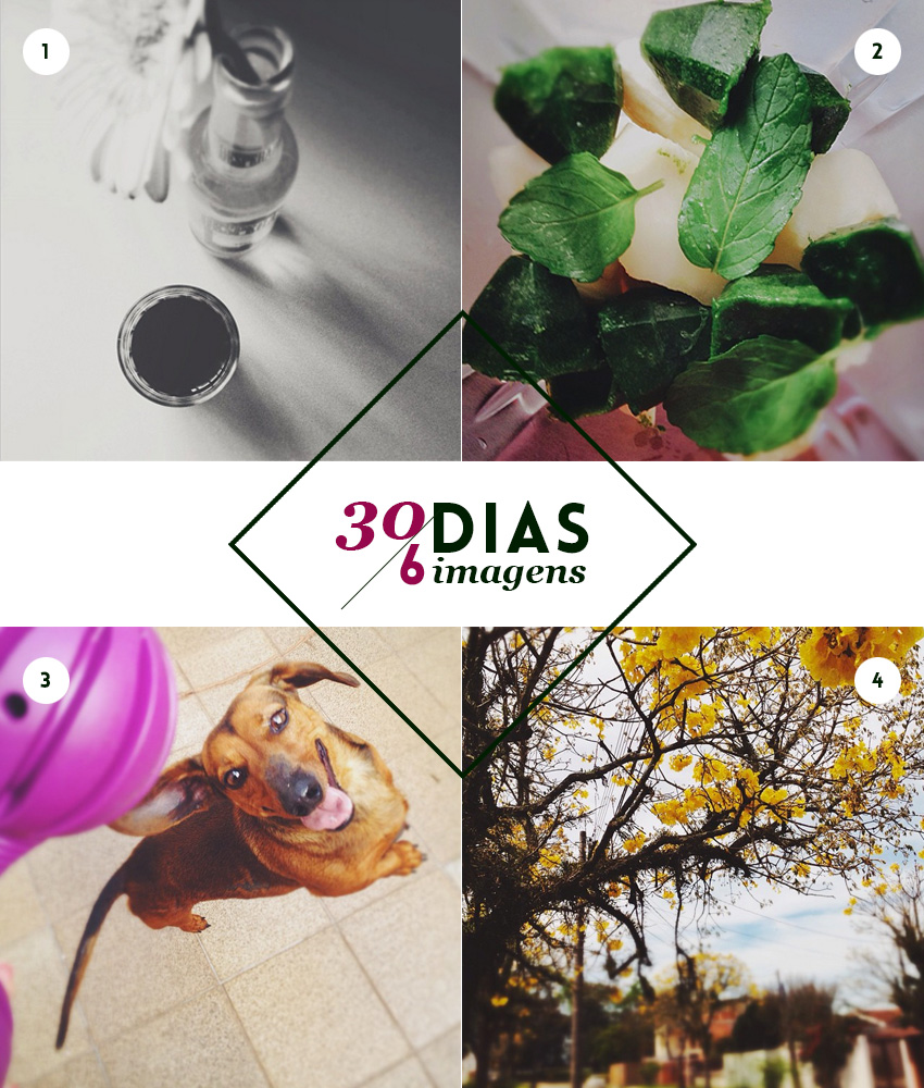 30-days-in-6-pictures-4-a