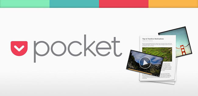 app-pocket