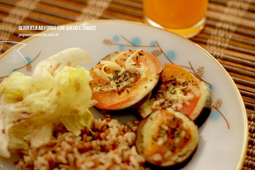 berinjela-forno-queijo-tomate-2