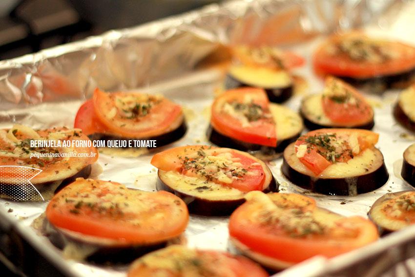 berinjela-forno-queijo-tomate-3