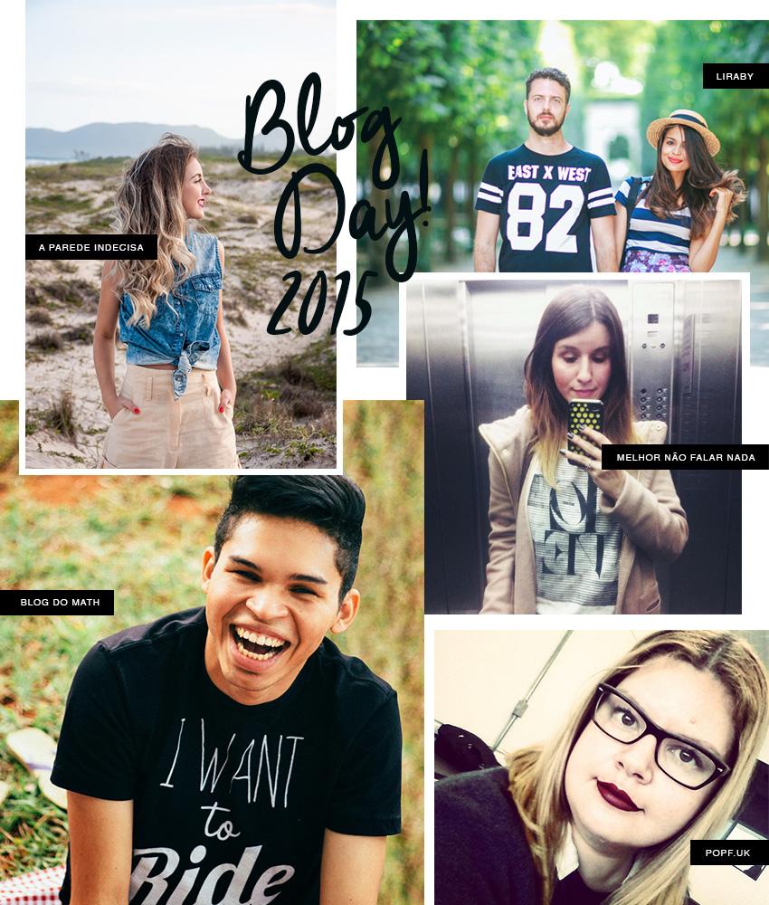 blog-day-2015