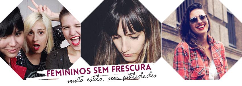 blogueiras-1