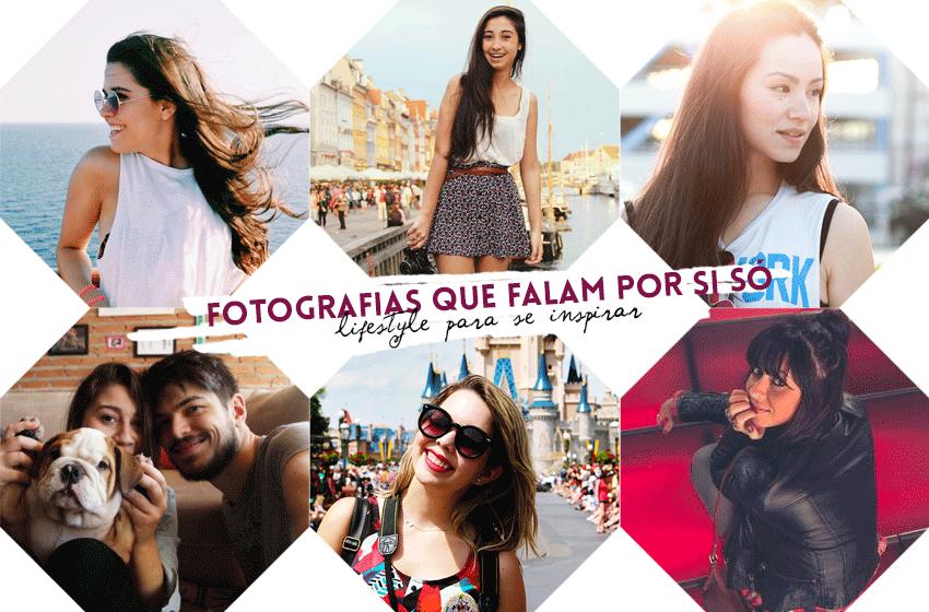 blogueiras-2
