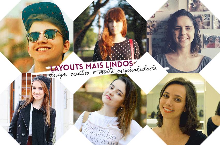 blogueiras-3