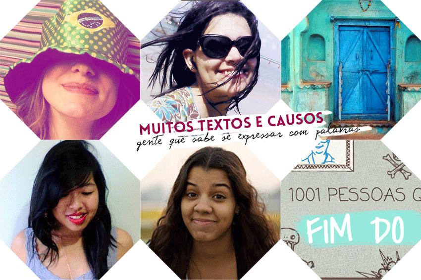 blogueiras-4