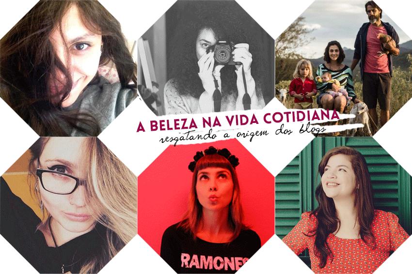 blogueiras-5
