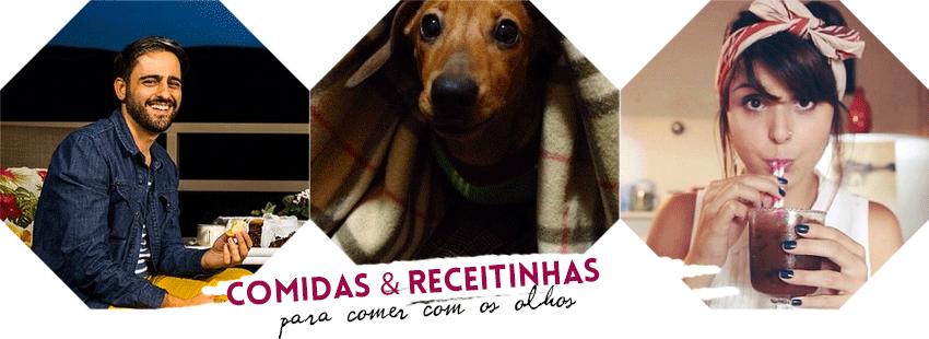 blogueiras-6