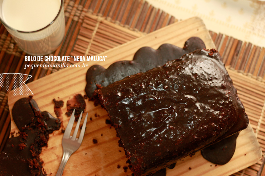 bolo-chocolate-nega-maluca-2