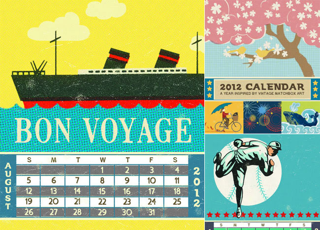 calendar2012-5