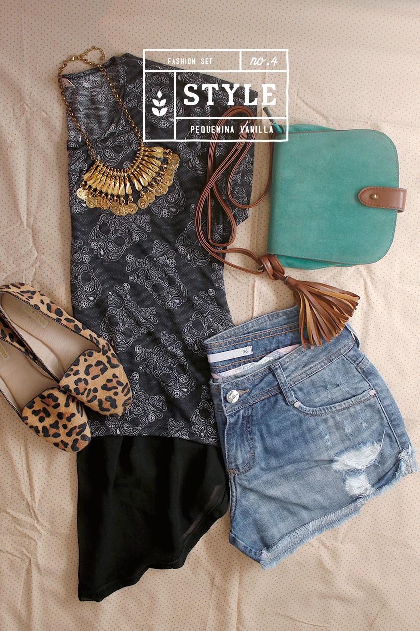 capitu-fashion-set-4