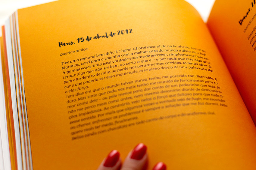 cartas-amarelas-gui-poulain-5