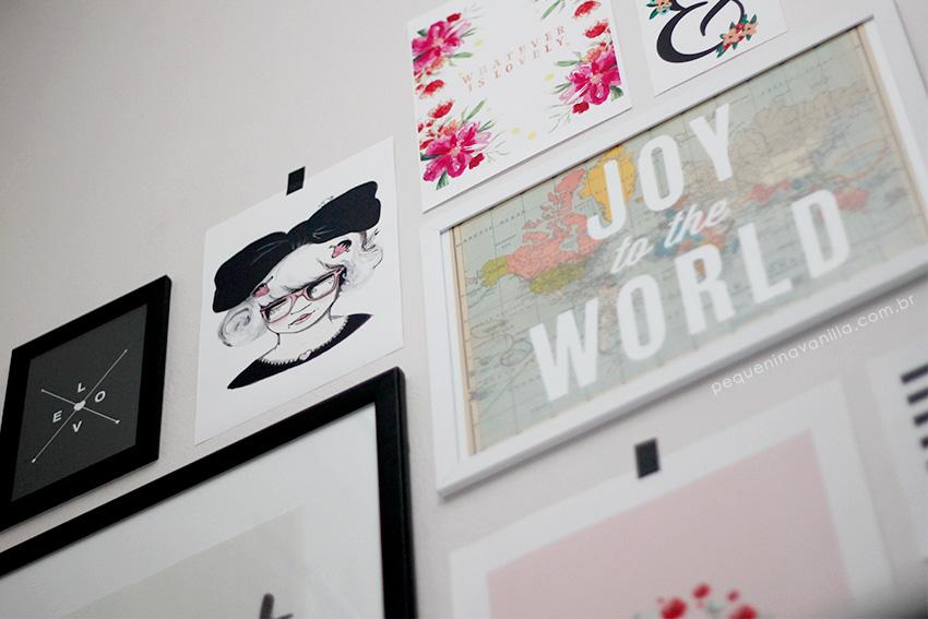 como-fazer-gallery-wall-3