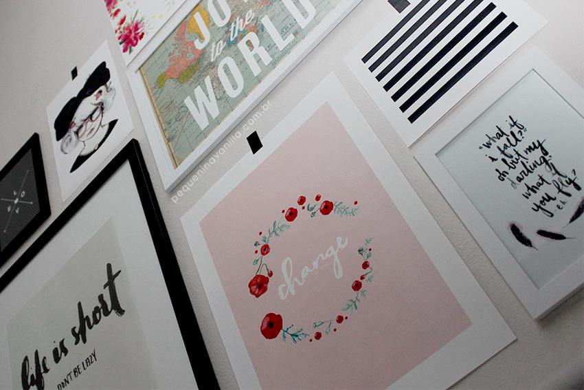 como-fazer-gallery-wall-9