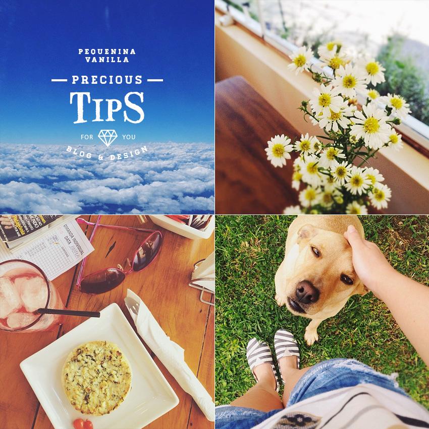 como-melhorar-fotos-instagram-1