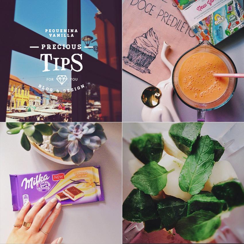 como-melhorar-fotos-instagram-5