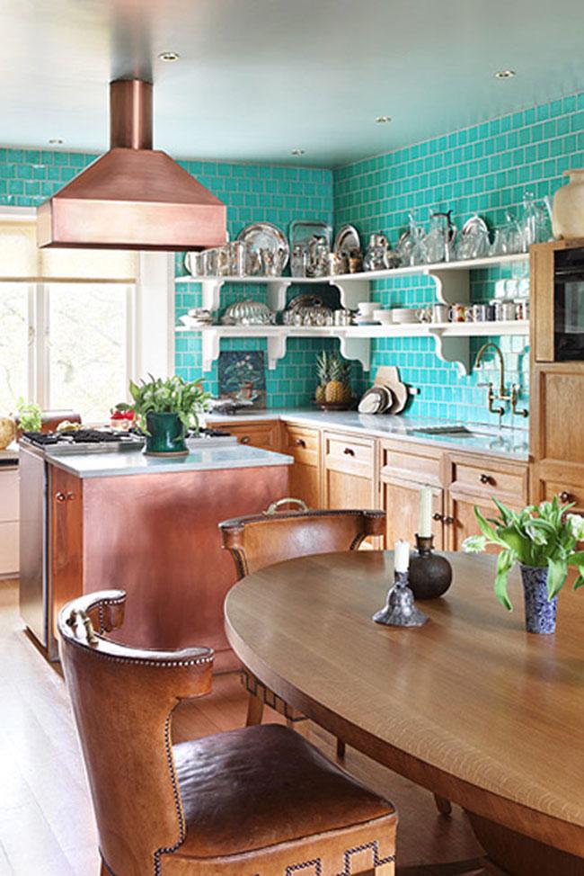 cozinha-4