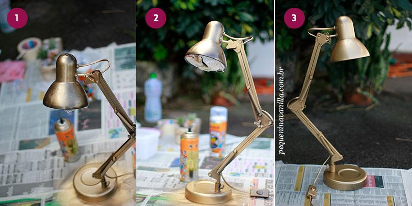 diy-luminaria-dourada-2