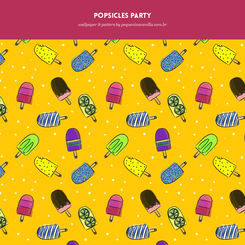 download-pattern-popsicles-party-1