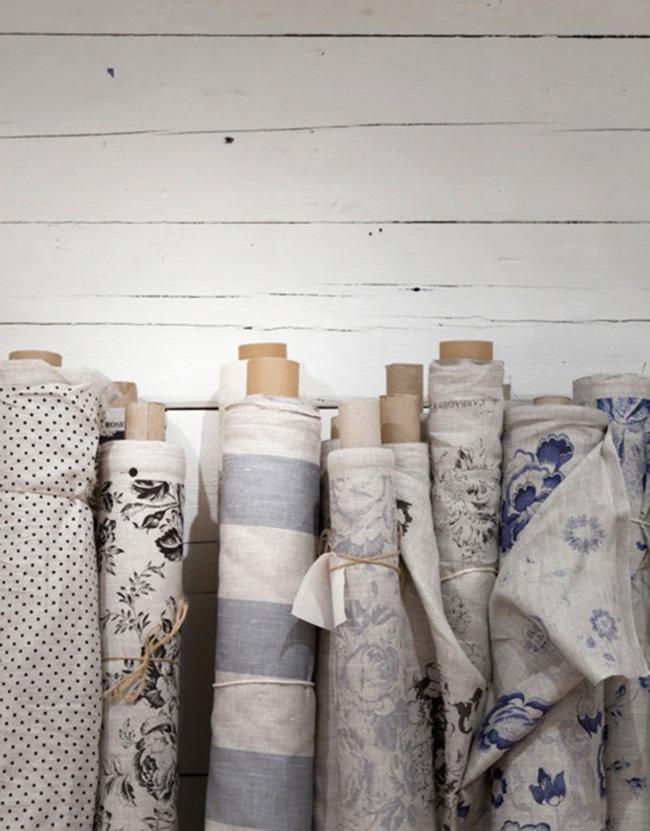 escolher-tecidos-1