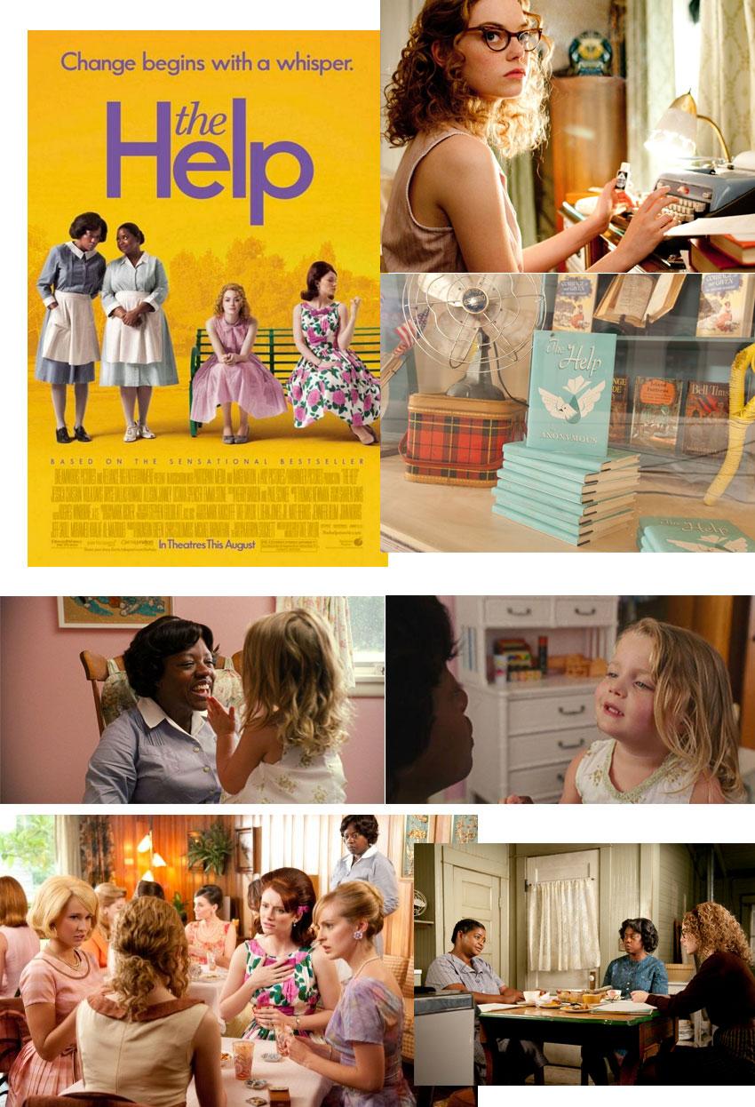 filme-the-help