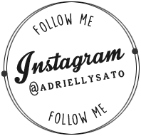 follow-me-instagram
