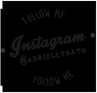 follow-me-instagram