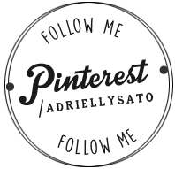 follow-me-pinterest