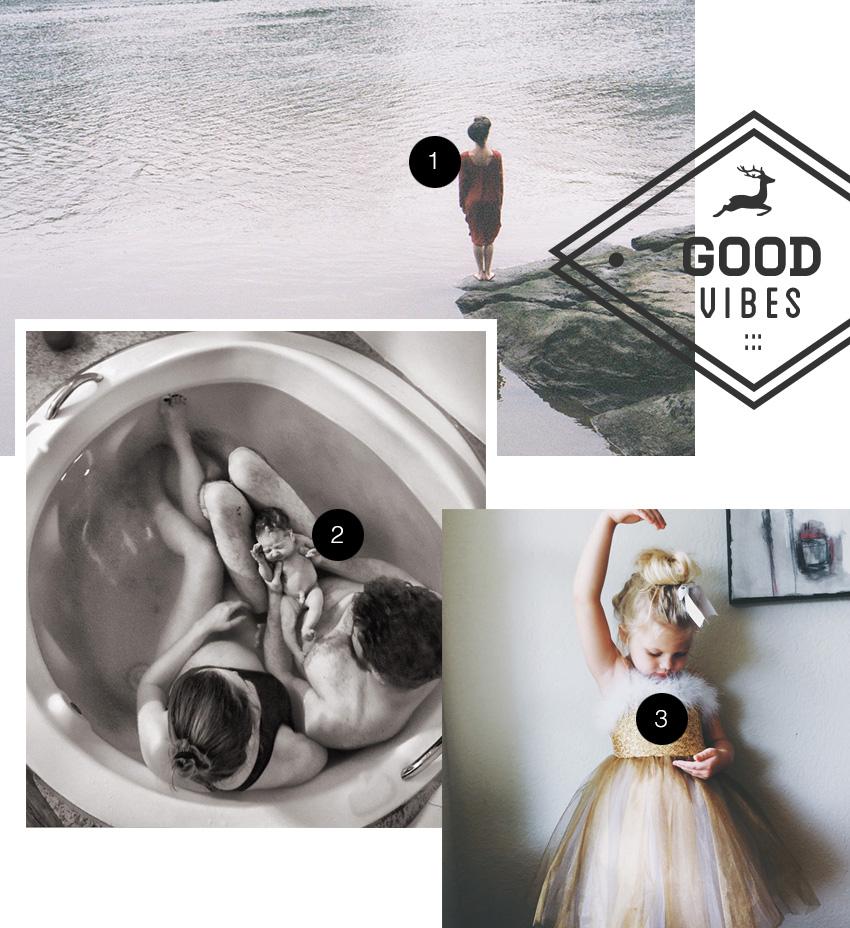 goodvibes-1