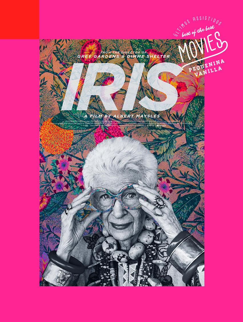 iris-apfel-1