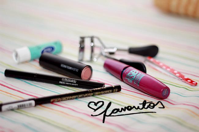 kit-favoritos-maquiagem-1