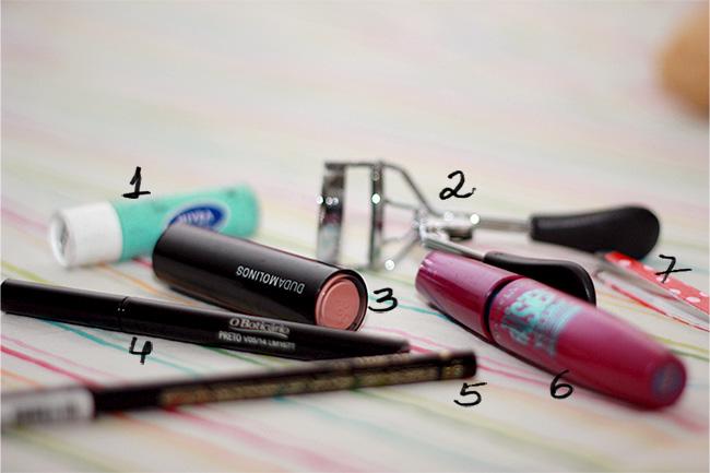 kit-favoritos-maquiagem-2