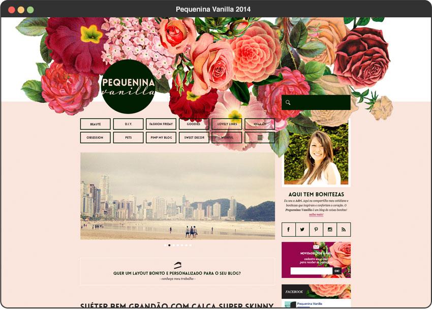 layout-2014