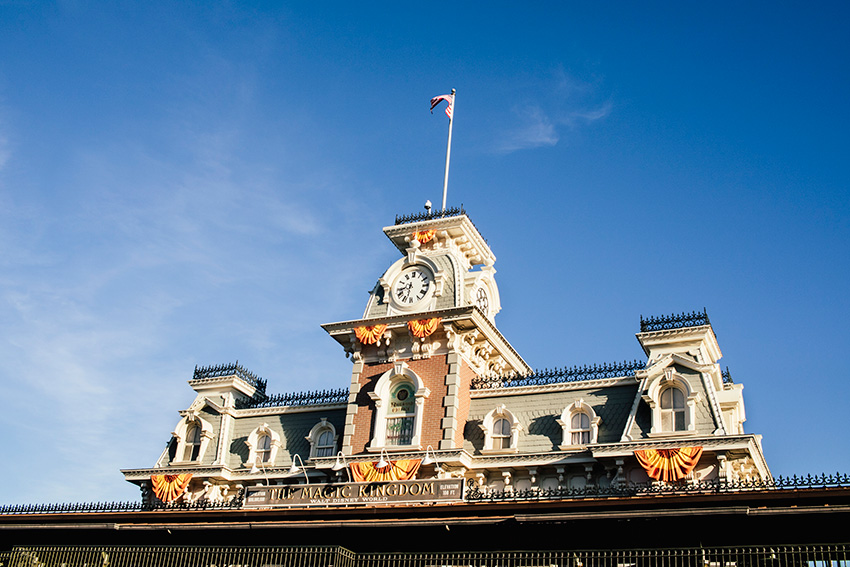 magic-kingdom-2